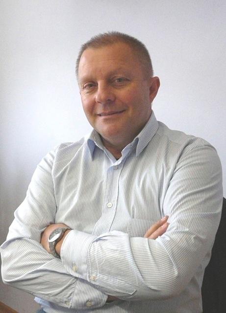 Roland-Egger